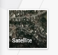 Satellite View Button